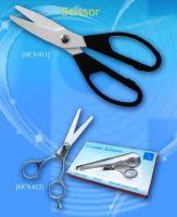 ceramic scissors for kitchen