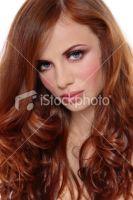 Micro Loop Remy Hair Extension
