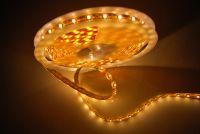 LED SMD Flex Strip