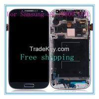 For i9500 Galaxy S4 LCD