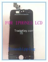 For  5G LCD and Digitizer Touch Screen
