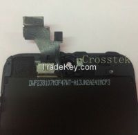 For  5s LCD and Digitizer Touch Screen