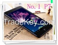 no.1 p8 tablet pc phone