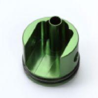 Airsoft Cylinder Head