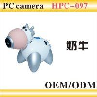 webcame , wireless webcam, usb webcam driver