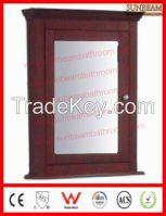 CE12 mirror cabinet/shaving cabinet/medicine cabinet/wall cabinet/bathroom cabinet/kicthen cabinet