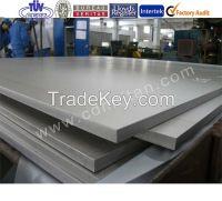 CDM Titanium sheet, Titanium plate