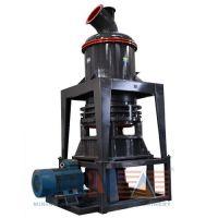 SBM SCM Super-micro mill, Thin Mill, Grinding mill