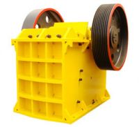 PF Impact Crusher Series