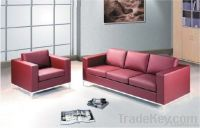 office sofa supplier