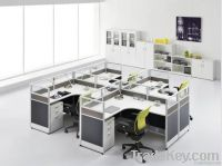 workstation supplier