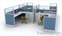 office workstation supplier