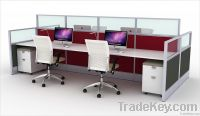 new design office workstation supplier