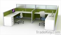 modern office workstation supplier