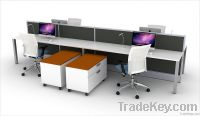office workstation supplier HL-W05
