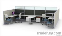 hight quality office workstation supplier