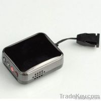 super mini phone and locator with SOS