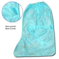 Sell Boot Cover