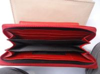 leather ladies purses