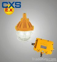 LED light, explosion-proof light, light tower, search/flash/mine LED