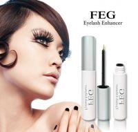 Eyelash extension serum effective eyelash extension liquid fast lash mascara eyelash makeup beauty eyelashes extension