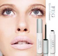 Eyelash makeup eyelash growth serum effective eyelash extension serum eyelash growth liquid herbal natural eyelash extender mascara