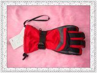 brand ski gloves