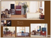 Hotel Furniture, Headboard, Console Table, Armchair, Wardrobe, Cabinet, chai