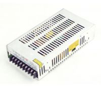 Switching Power Supply (SMPS)