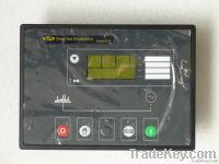 Geneartor Deep Sea Controller DSE501K, 701, 702, 704, 5110, 5120, 5220