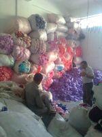 Cotton Cutting Waste