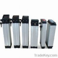 FeLiPo4 battery