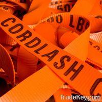 Cordstrap Lashing