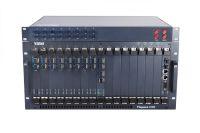 CWDM &DWDM Transmission System(5U+1U)