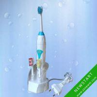 electric toothbrush/ sonic toothbrush