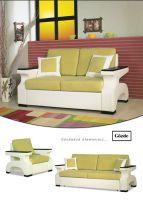 lıvıngroomand bed room furniture