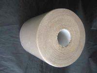 Roll Towel Paper
