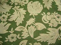 floked sofa fabrics