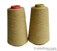 Natural Colored Yarn