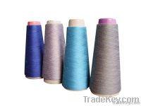 Rayon Blend Yarn