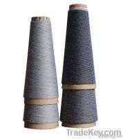 Cotton Yarn / Combed Cotton Yarn