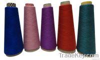 Coolmax Fibre Yarn