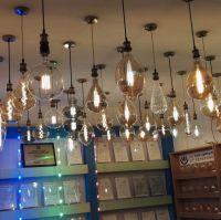 Smart LED bulb,COB LED bulb,SMD LED bulb,filament LED bulb