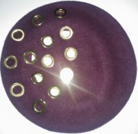Exclusive Products, 100% wool berets with various decoration, fashion hat, cap