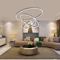 zhongshan factory suppier fan ceiling light chandelier crystal light