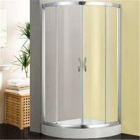 zhongshan supplier shower room shower door