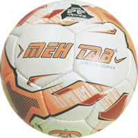Mehtab Foot Ball Super