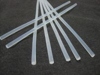 Hot Melt Glue Stick, Hot Melt Adhesive, Glue
