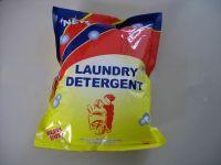 Washing Powder (Detergent)