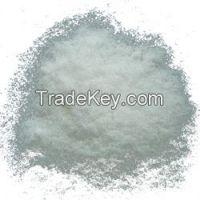 Octadecyl amine